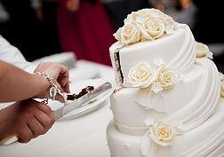 Weddings Marguee Forest Edge Vineyard Swallow Fine Eines Hampshire