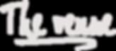 the-venue-logo.png