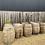 Thumbnail: French Oak Barrels