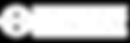 EGO_logos -horizontal branco.png