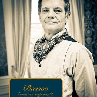 BASSOV