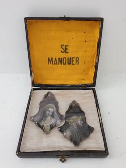 SE MANQUER (SOLD)