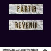 PARTIR/REVENIR
