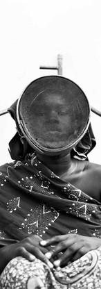 Fatoumata Diabaté
