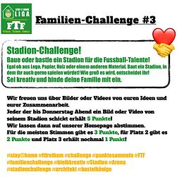 Familien-Challenge #3.png