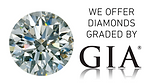 GIA Diamonds.png