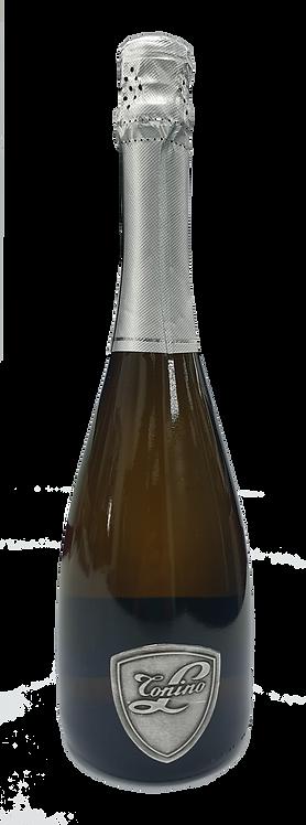 Pinot Chardonnay Extra Dry (Metal Edition)