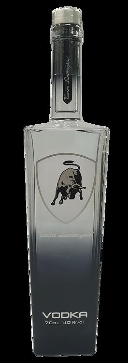 Tonino Lamborghini Vodka
