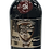 Thumbnail: Brunello di Montalcino D.O.C.G.