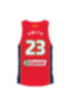 SCD-Bball-Singlet-BACK.png