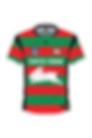 SCD-Rugby-Tee-FRONT.png