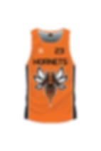SCD-Singlet-Reverse-FRONT.png