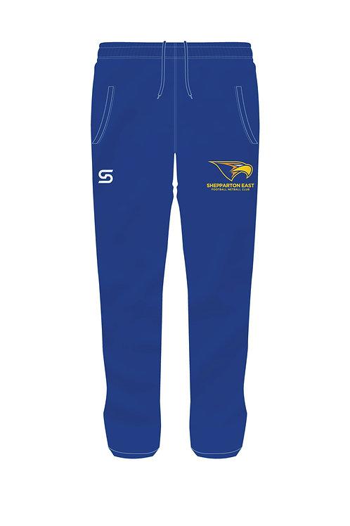 Shep East FNC Track Pants