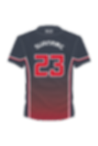SCD-Baseball-Jersey-BACK.png