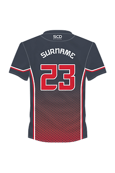 SCD-Baseball-Jersey-BACK.png