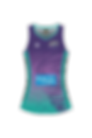 SCD-Netball-Dress-FRONT.png