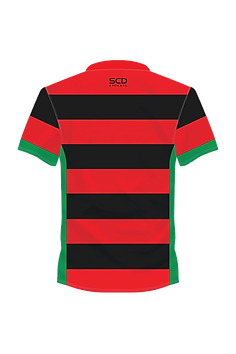 SCD-Rugby-Polo-BACK.png