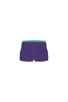 SCD-Netball-Compression-Shorts-BACK.png