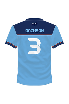 SCD-Soccer-Tee-BACK.png