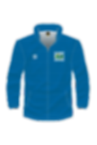 SCD-Jacket-Puffer-FRONT.png