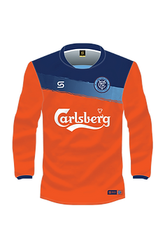 SCD-Soccer-Goalie-Tee-FRONT.png