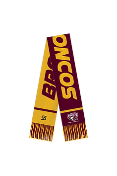 SCD-Scarf-FRONT.png