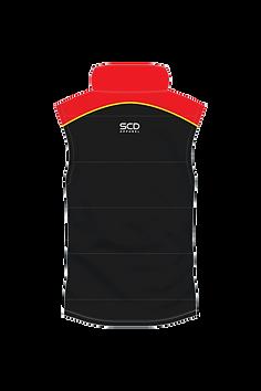 SCD-Puffer-Vest-BACK.png