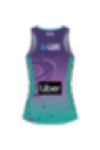 SCD-Netball-Dress-BACK.png