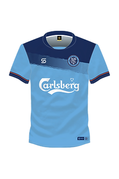 SCD-Soccer-Tee-FRONT.png