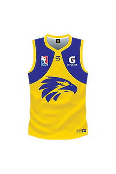 SCD-Football-Jumper-V-Neck-Rev-FRONT.png