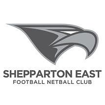 Shepparton-East-FNC.jpg