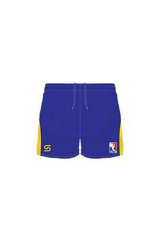 SCD-Football-Shorts-FRONT.png