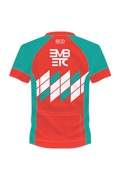 SCD-Cycling-Jersey-BACK.png
