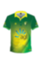 SCD-Cricket-Polo-FRONT.png