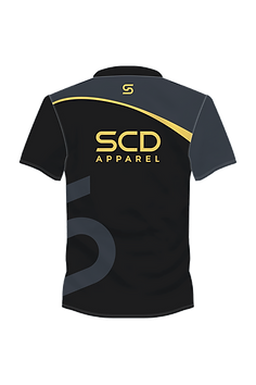 SCD-Polo-BACK.png