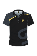 SCD-Polo-FRONT.png