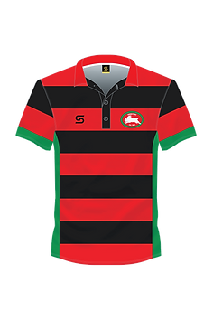 SCD-Rugby-Polo-FRONT.png