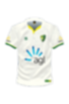 SCD-Cricket-Cream-Polo-FRONT.png