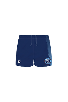 SCD-Soccer-Shorts-FRONT.png