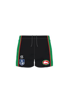 SCD-Rugby-Shorts-FRONT.png