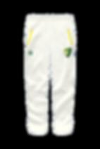 SCD-Cricket-Cream-Pants-FRONT.png