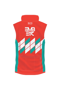 SCD-Cycling-Gillett-BACK.png