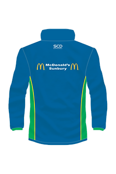 SCD-Jacket-BACK.png