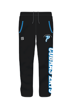 SCD-Track-Pants-FRONT.png
