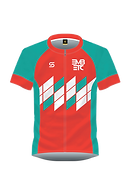 SCD-Cycling-Jersey-FRONT.png