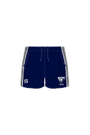 SCD-Shorts-FRONT.png