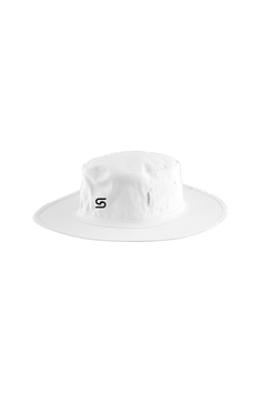 SCD-Wide-Brim-Cap-FRONT.png