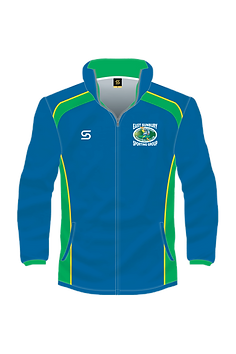 SCD-Jacket-FRONT.png