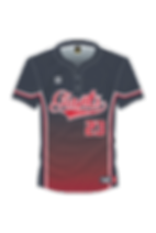 SCD-Baseball-Jersey-2-Button-FRONT.png