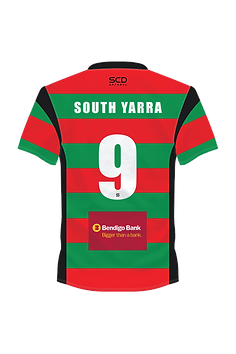 SCD-Rugby-Tee-BACK.png